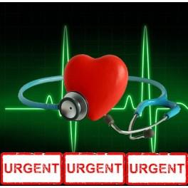 Autorizzazione Urgente Certificato Agonistico